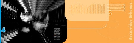 Tipográfia II Cátedra Longinotti FADU UBA 2000